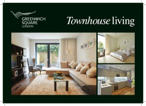 Greenwich townhouse sales page 1