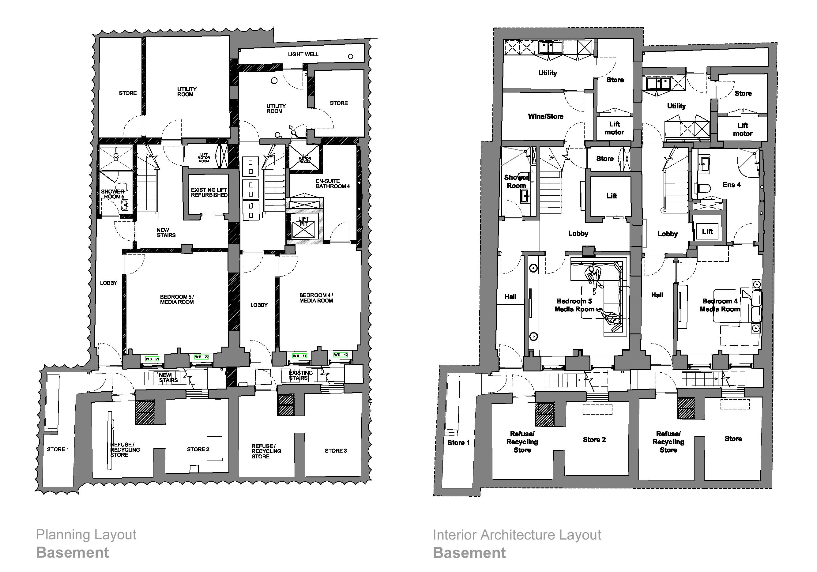 1 planning basement copy