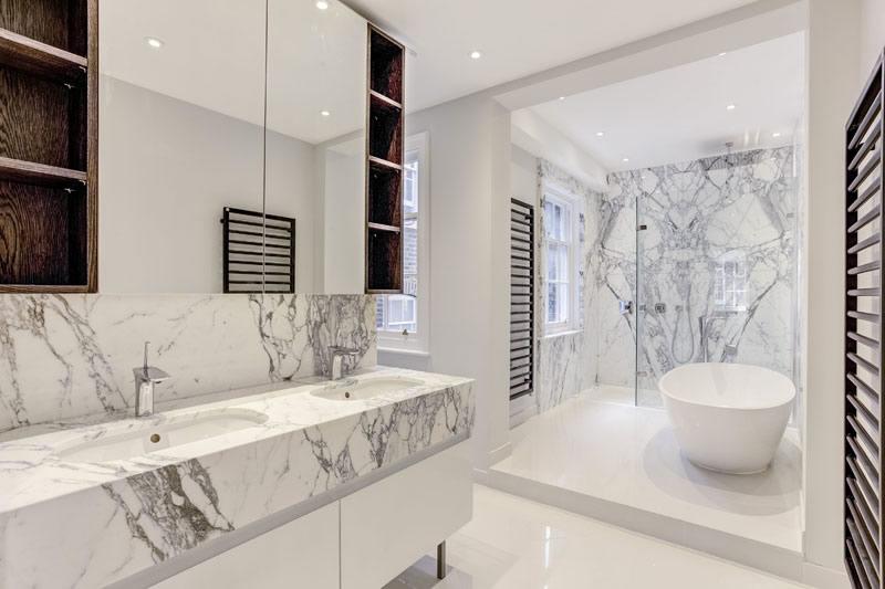 interior-architecture-craven-house-14-craven-street-master-ensuite