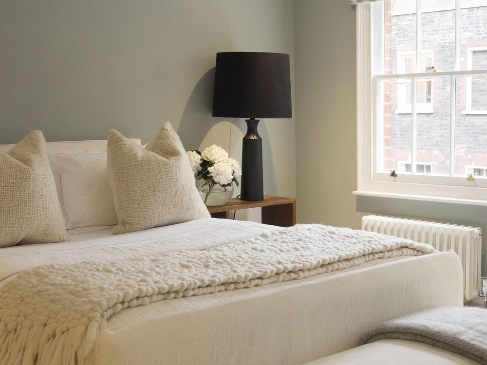 interior-architecture-craven-house-bedroom-detail