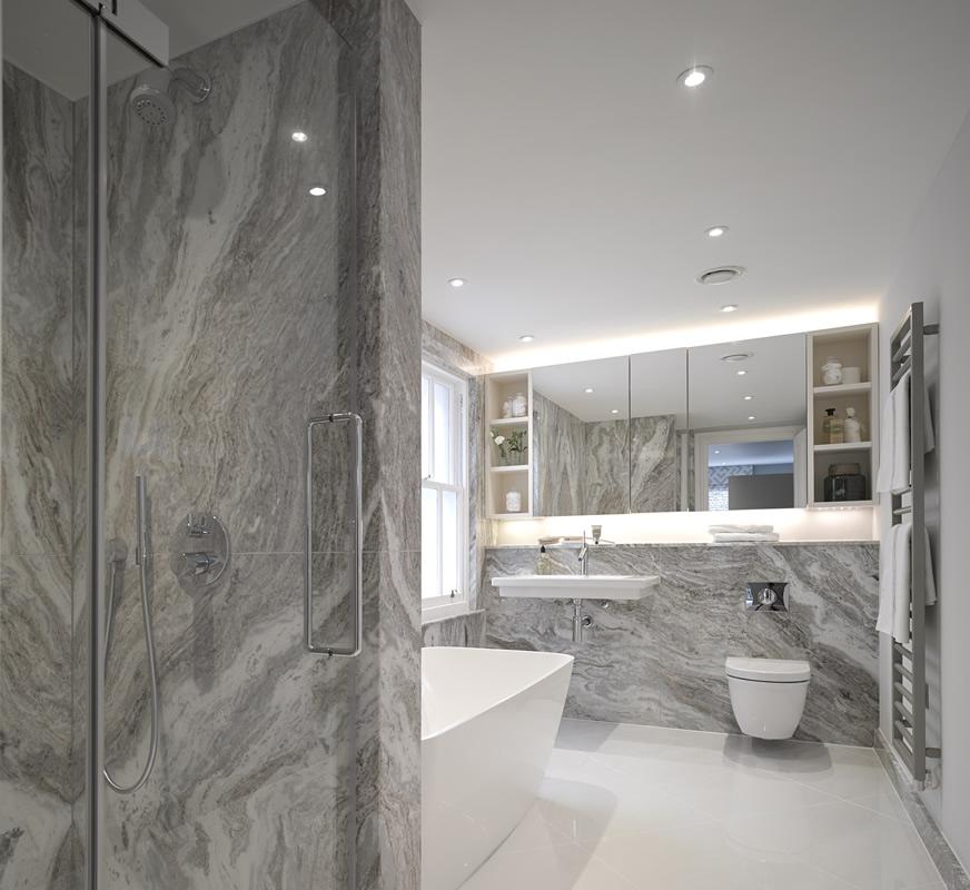 interior-architecture-craven-house-craven-ensuite-with-shower