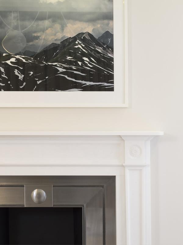 interior-architecture-craven-house-craven-fire-place