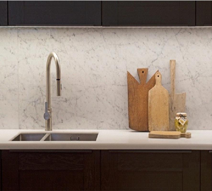 interior-architecture-craven-house-craven-kitchen-close-up