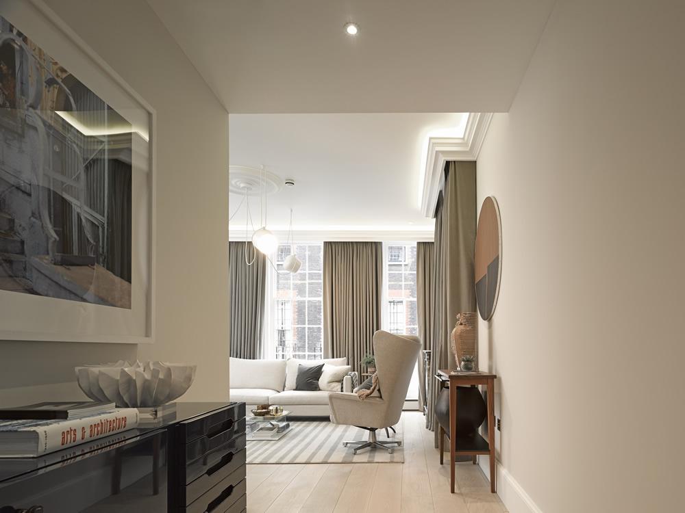 interior-architecture-craven-house-craven-living-room