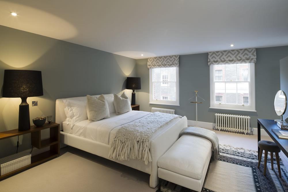 interior-architecture-craven-house-craven-street-bedroom-2-b