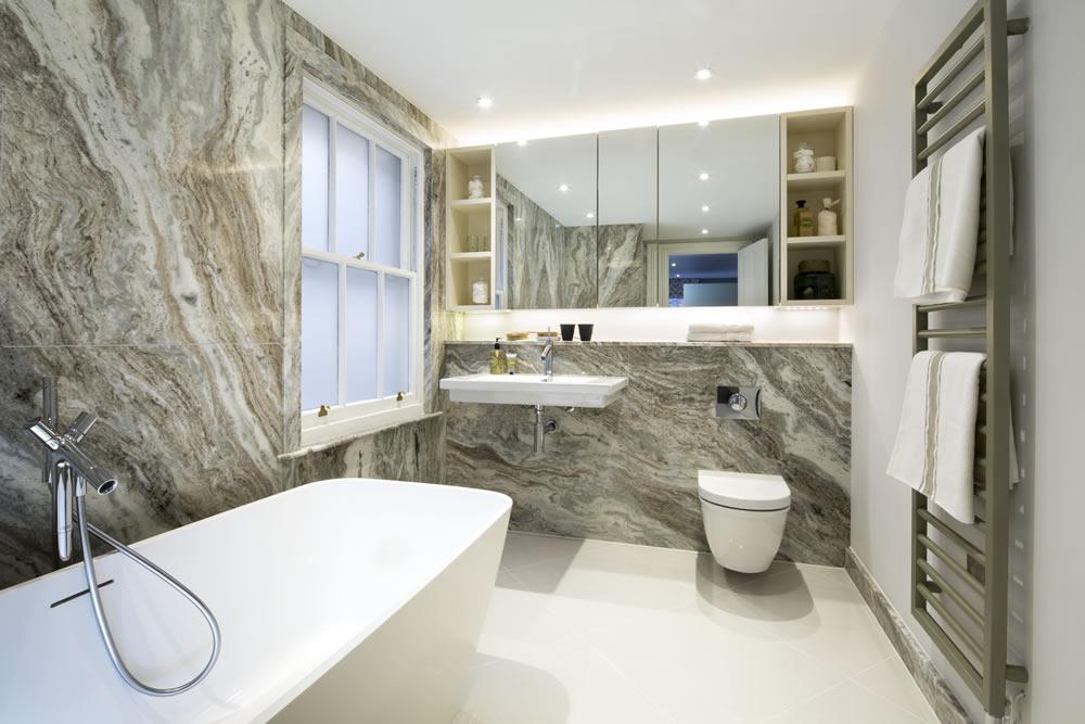 interior-architecture-craven-house-craven-street-bedroom-2-bathroom