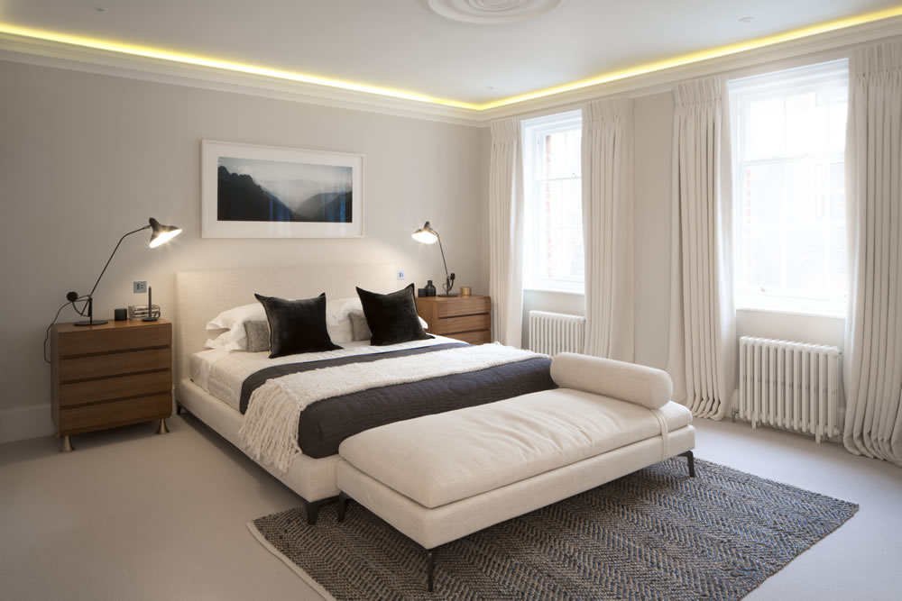 interior-architecture-craven-house-craven-street-master-bedroom-2