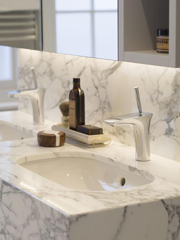 interior-architecture-craven-house-double-sink