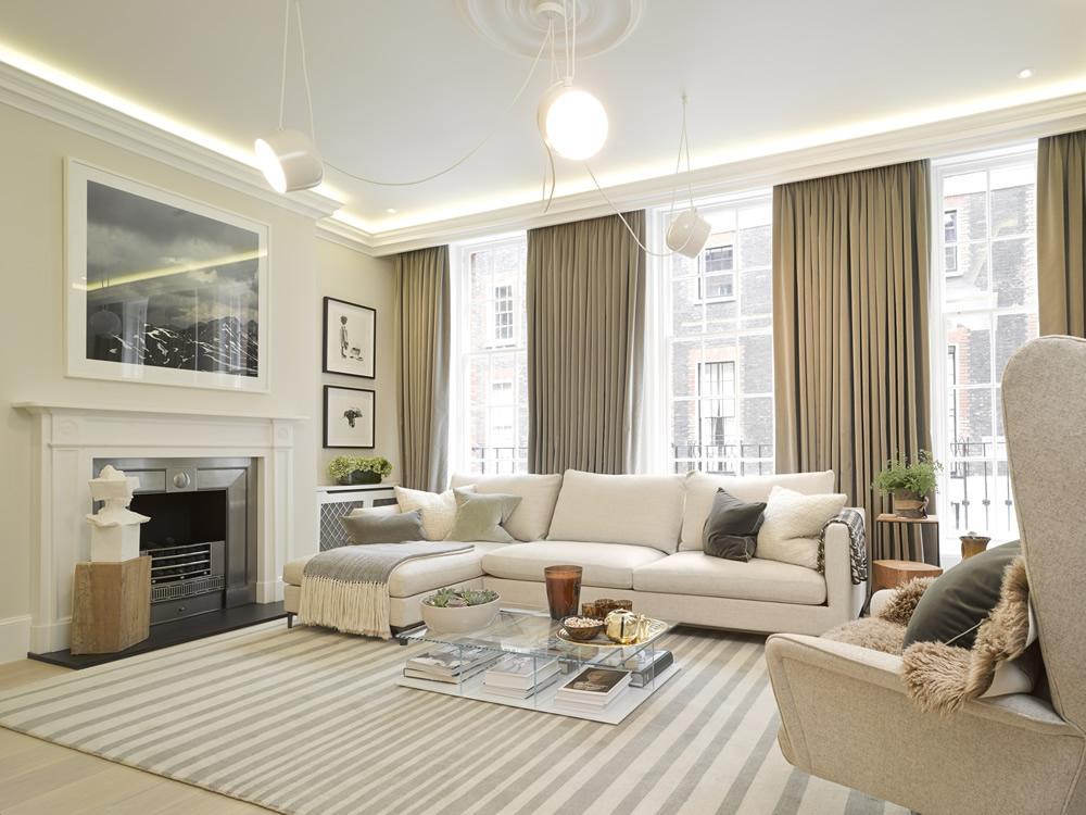 interior-architecture-craven-house-lounge-2