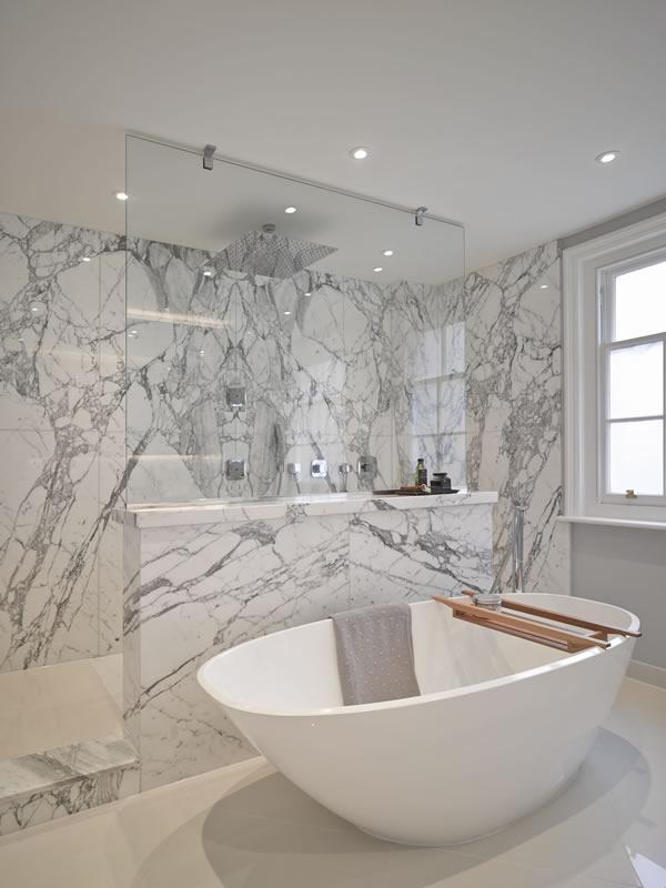 interior-architecture-craven-house-master-bedroom-ensuite