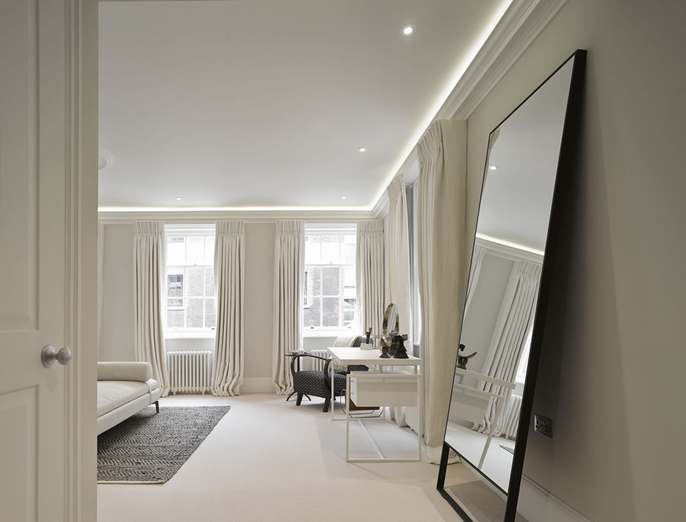 interior-architecture-craven-house-master-bedroom-view